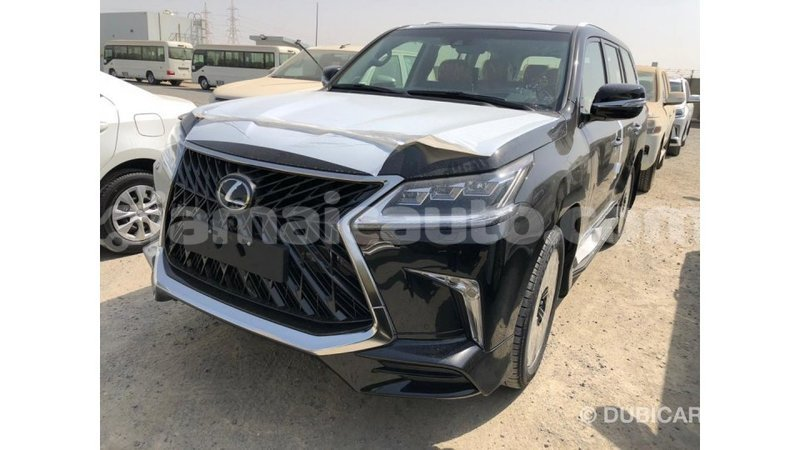 Big with watermark lexus lx clarendon import dubai 1166