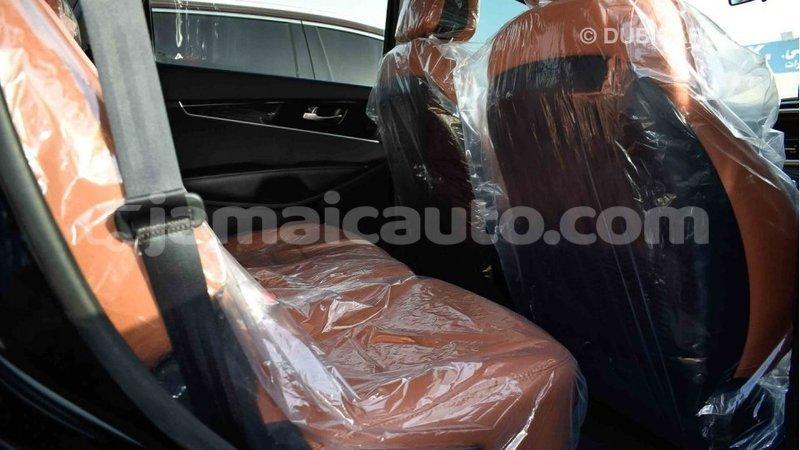 Big with watermark kia sorento clarendon import dubai 1191