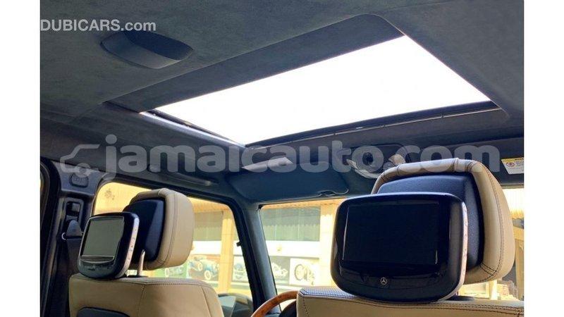 Big with watermark mercedes benz 190 w201 clarendon import dubai 3147