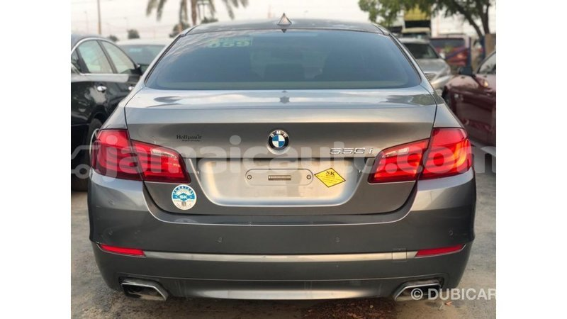 Big with watermark bmw r clarendon import dubai 3222