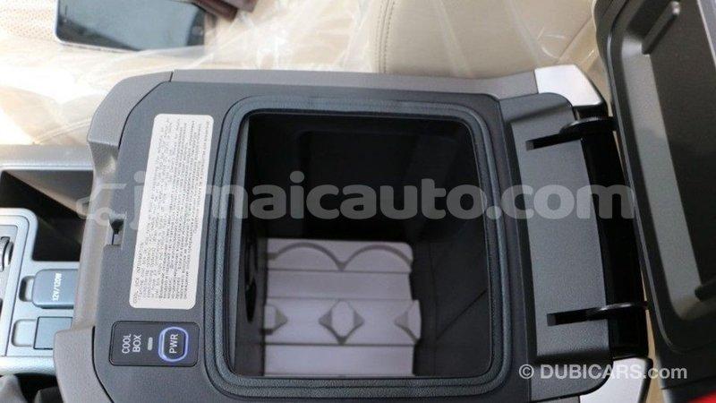 Big with watermark toyota prado clarendon import dubai 3450