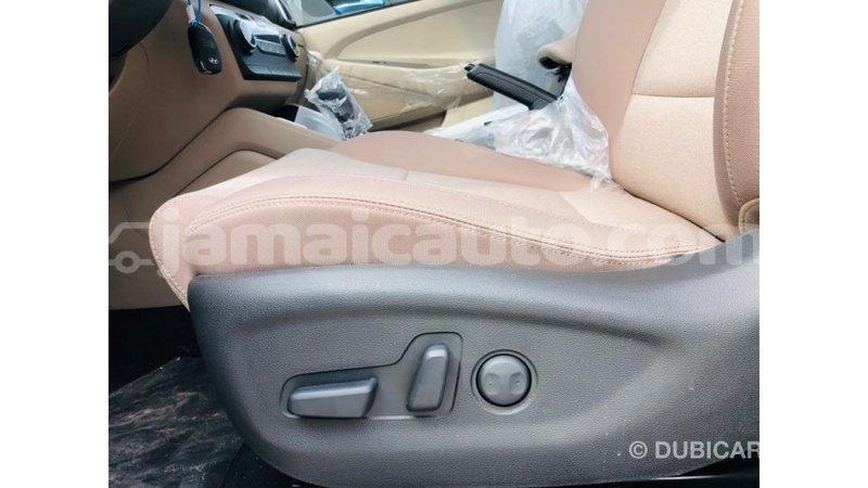 Big with watermark hyundai tucson clarendon import dubai 3595