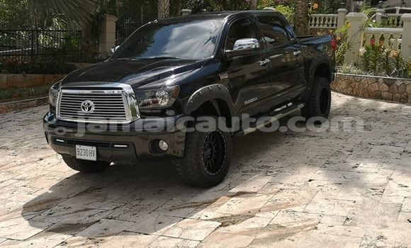 Buy And Sell Cars Motorbikes And Trucks In Jamaica Jamaicauto