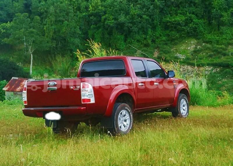 Big with watermark ford ranger kingston kingston 3740