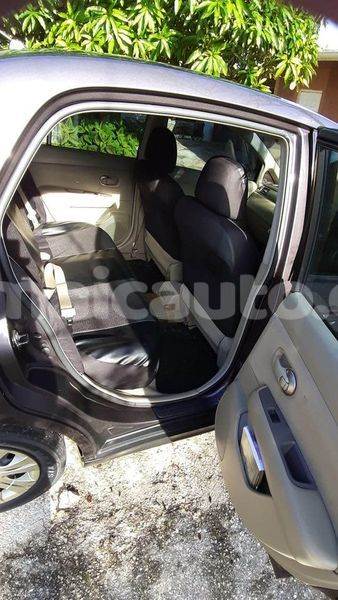 Big with watermark nissan tiida manchester mandeville 3745
