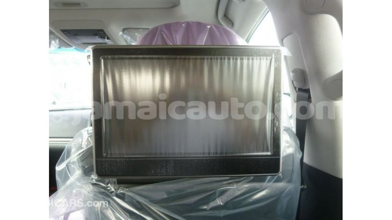 Big with watermark 6a5ebebd 9596 4d1c aede bf2cf7296116